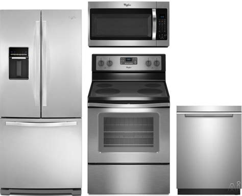 whirlpool kitchen appliances reviews whirlpool appliances home depot washers and dryers bukit