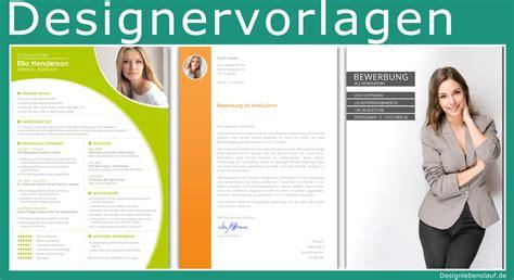 Bewerbungsschreiben Lebenslauf Agentur Für Arbeit Richtig Bewerben Mit Vorlagen F 252 R Open Office Ms Word