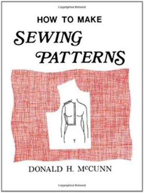 make pattern rule directory 20 best images about sewing patterns on pinterest sweet