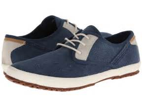 Are All Men Color Blind J Shoes Civil Zappos Com Free Shipping Both Ways