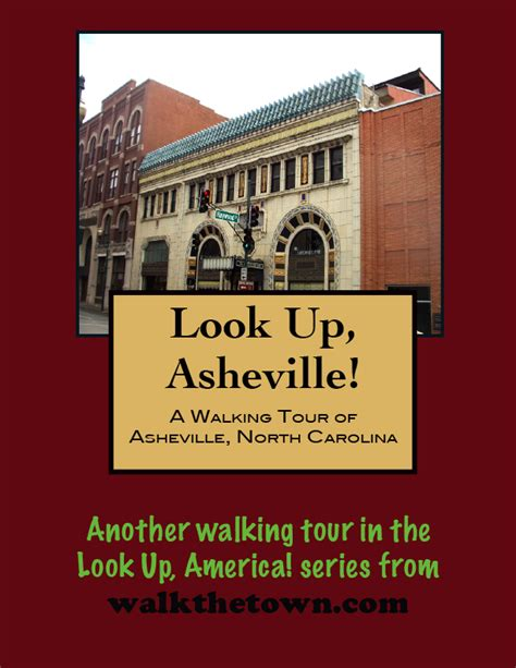 walden books one time owner smashwords look up asheville a walking tour of