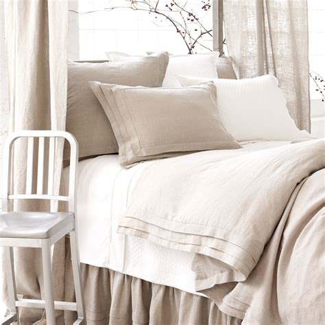 pine hill bedding country decorating ideas country farmhouse decor
