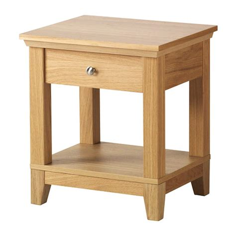 Ikea Side Table Uk Bedside Tables Bedside Cabinets Ikea