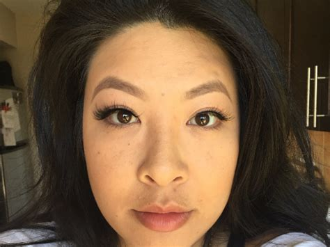 Silk Eyelash Madamoiselle are silk lashes worth it how do they compare to