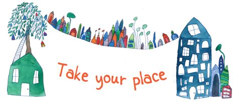 places to take your aia take your place competition school for creating change