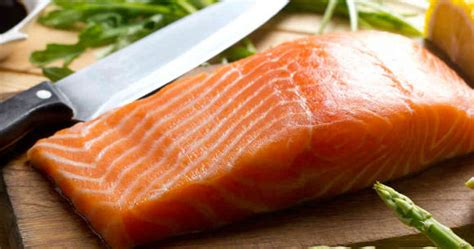 healthy fats for bulking top 10 foods for bulking the zone