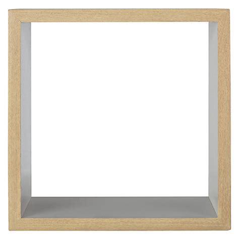 john lewis bathroom shelves buy design project by john lewis no 008 square bathroom