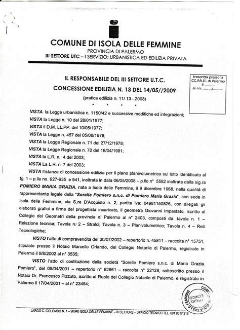 verbale di consegna appartamento casa moderna roma italy certificato abitabilita