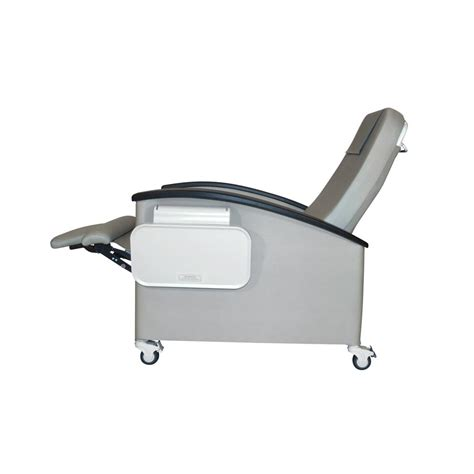 winco recliner winco designer care recliner medical chairs