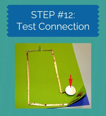 how to make electronic greeting cards diy how to make an electronic greeting card id tech