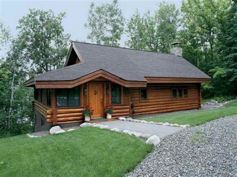 Small Home Kits Indiana Best 25 Small Log Cabin Kits Ideas On Small