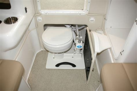 pontoon boats with bathroom luxury pontoon boats with bathroom pkgny com