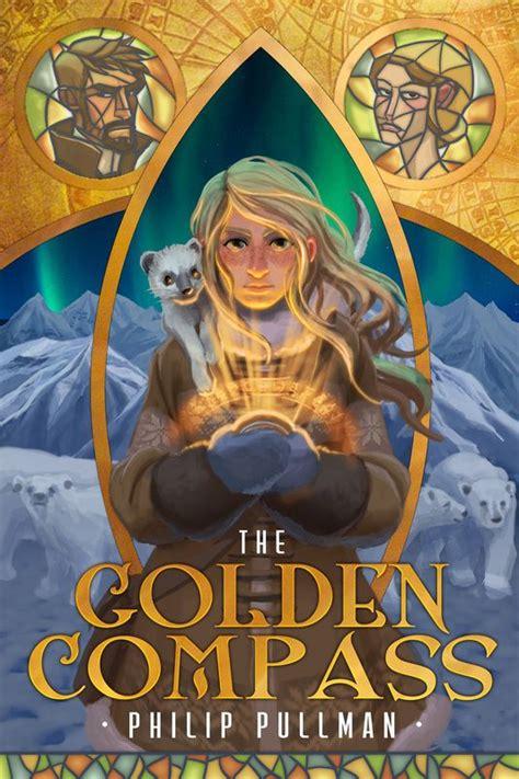 themes golden compass 20 best golden compass images on pinterest dark material