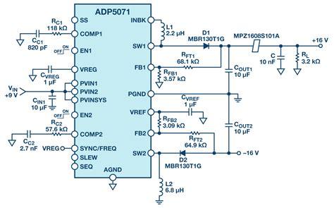 ferrite bead capacitor filter ferrite demystified lekule