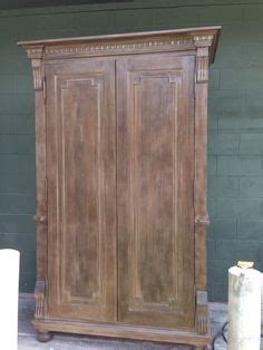 st james armoire 1000 images about el viejo mexico custom furniture on pinterest single vanities