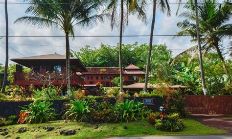Hawaii Cottage by Bali House And Bali Cottages Updated 2017 Guest House