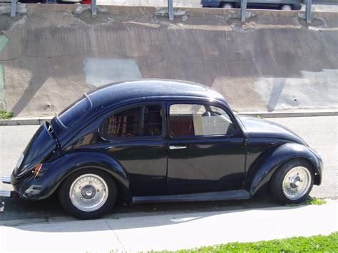 volkswagen dark blue volkswagen beetle dark blue