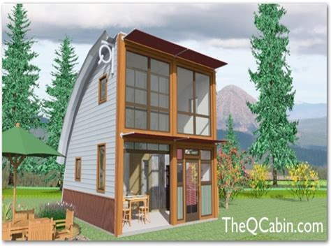 quonset hut cabin photo quonset home floor plans images baroque quonset