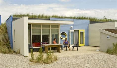 bungalowpark noordduinen meer dan 95 reizen en - Noordwijk Immobilien Kaufen