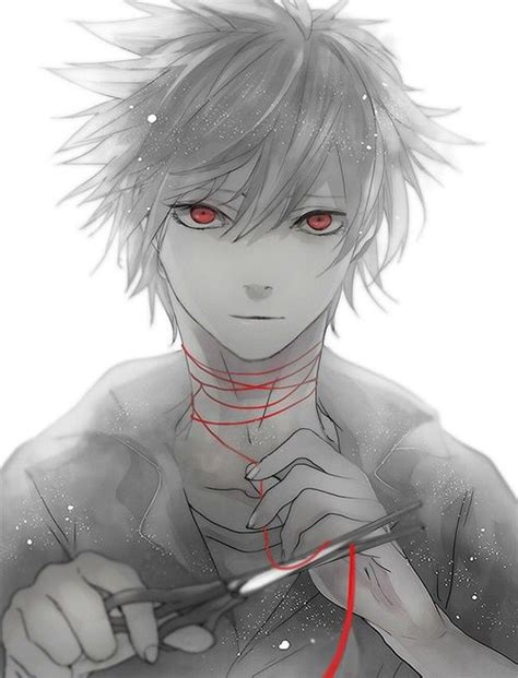 123 best images about anime boys on pinterest cool anime