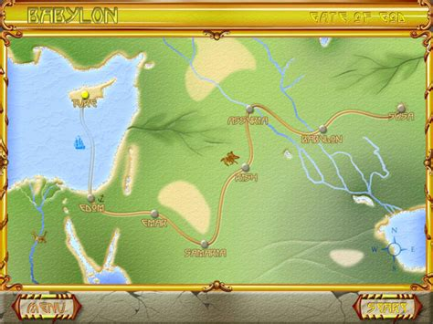 atlantis quest games free download full version game atlantis quest free download atlantis quest