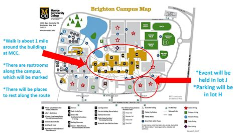 Community College Search Community College Cus Map Images