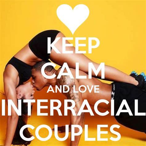 Interracial Relationship Memes - interracial love quotes memes