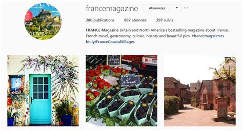 home design magazine instagram 100 home design magazine instagram how much are businesses using instagram quora 9