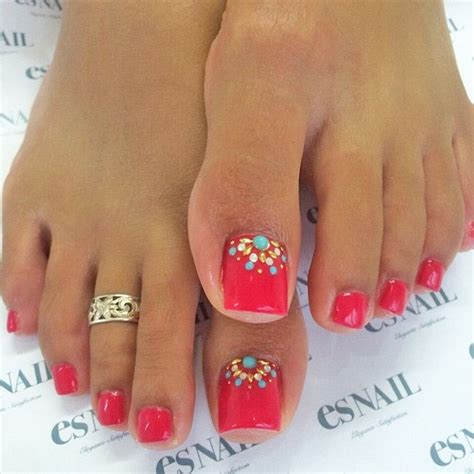what color toes are in this spring 25 best ideas about nails on pinterest pretty nails