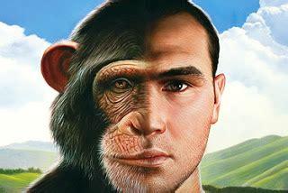 judul film nabi adam berita unik manusia pertama di bumi nabi adam atau