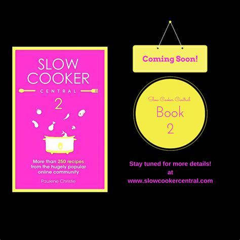the slowest books the cooker central book 2 cooker central