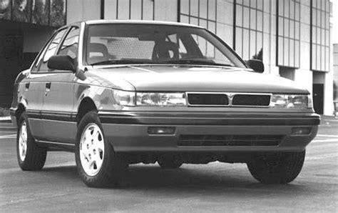 accident recorder 1995 mitsubishi mirage seat position control 1991 mitsubishi mirage vin ja3cu26a8mu026789 autodetective com