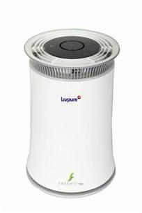 Room Air Oxygen by Top 7 Air Purifiers You Can Buy In India Priced Rs