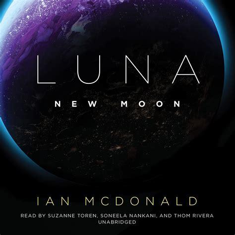 0007339658 listen to the moon luna new moon audiobook listen instantly