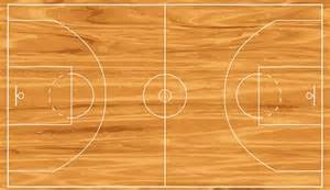 sports amp entertainment duncan hardwood flooring specialist