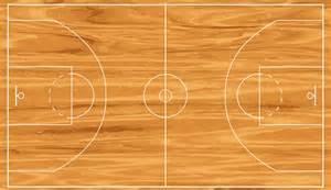 Sports amp entertainment duncan hardwood flooring specialist