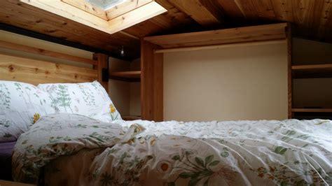 diy natural bedding customer pictures archives diy natural bedding