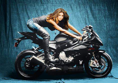 wallpaper girl on bike sexy girls and bikes wallpapers hd part 3 tapandaola111
