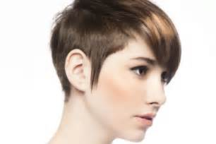 show me current hairs style all new 35 short haircuts for women