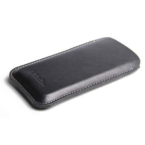 Iphone Se Leather iphone se leather card holder pdair wallet sleeve