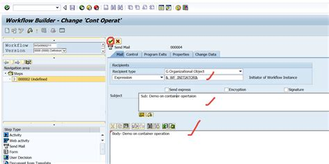 sap workflow container operation sap workflow container operation best free home