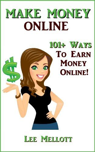 101 Ways To Make Money Online - make money online 101 ways to earn money online extremely pinteresting