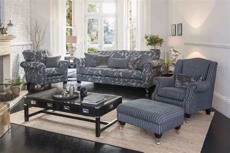 gainsborough upholstery