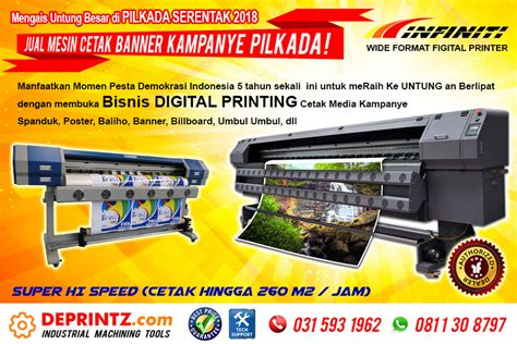 Printer Outdoor Murah sticker outdoor yang bagus custom sticker