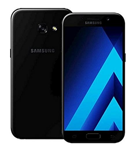 A7 2017 Samsung Boneka 3d by Samsung Galaxy A7 2017 Specs And Price In Usa Gse Mobiles