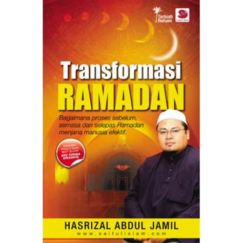 Buku Berobatlah Dengan Puasa Sedekah hasrizal abdul jamil s yatim sebelas bulan