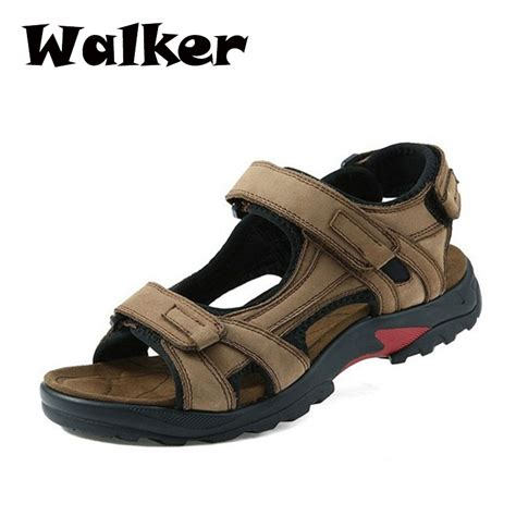 In Your Sandals Best by Aliexpress Buy Top Quality Sandal 2015 Sandals