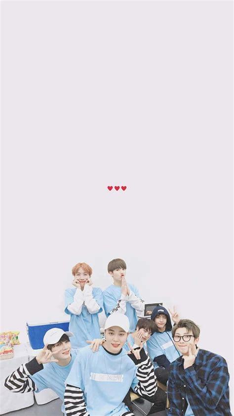 bts bangtan boys christmas 317 best images about bts best wallpaper on pinterest