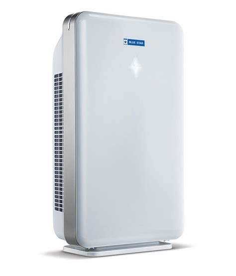 blue bs ap250rap air purifier price in india buy blue bs ap250rap air purifier
