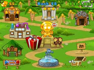 Bloons tower defense 5 hacked get free hacked games downloads